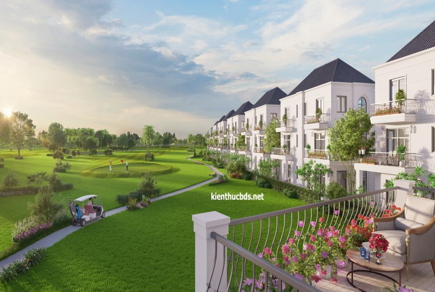 biet thự west lake villas (32)