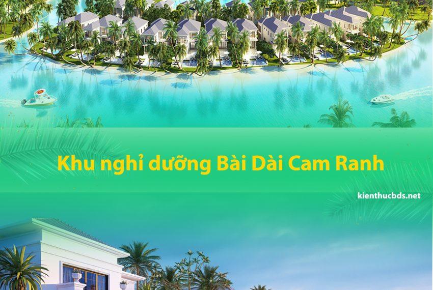 KN Paradise - Ảnh QC 4x5