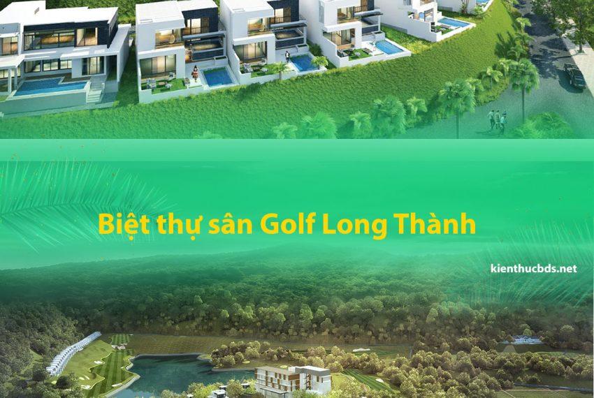 Biên Hòa New City - QC 4x5