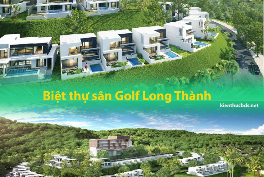 Biên Hòa New City - QC vuông