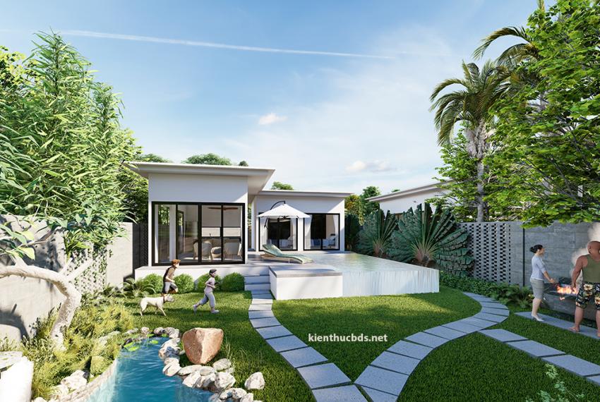 Garden House QC ngang (3)