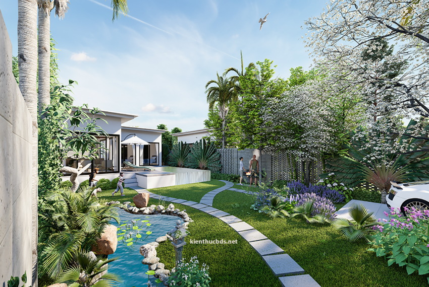 Garden House QC vuông (1)