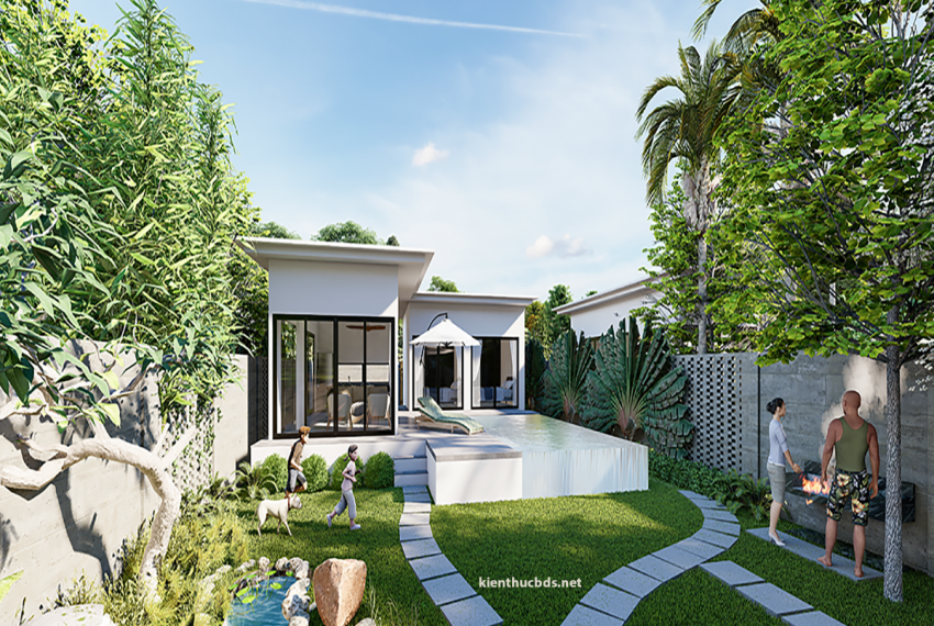 Garden House QC vuông (2)