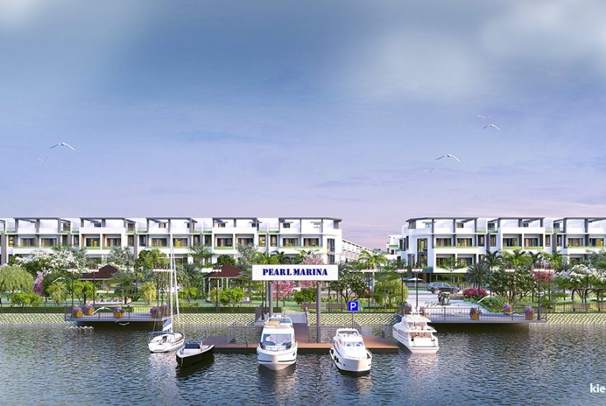 The Pearl Riverside - QC new (2)