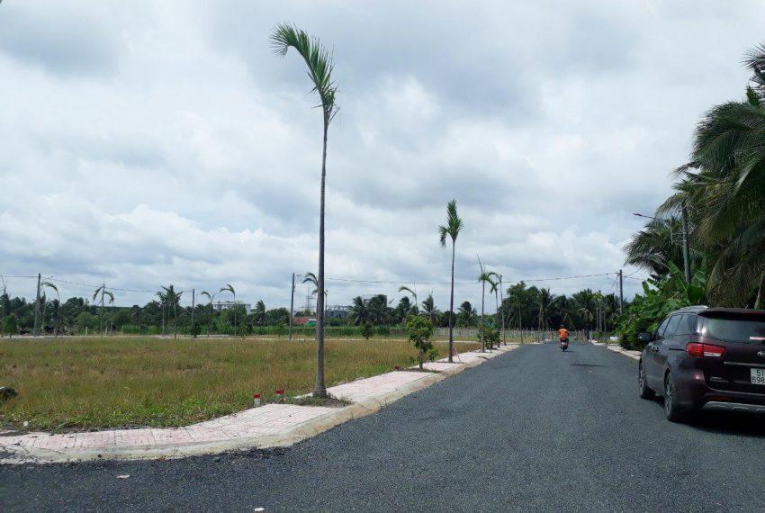 Đất KCN Tân Hương (11)