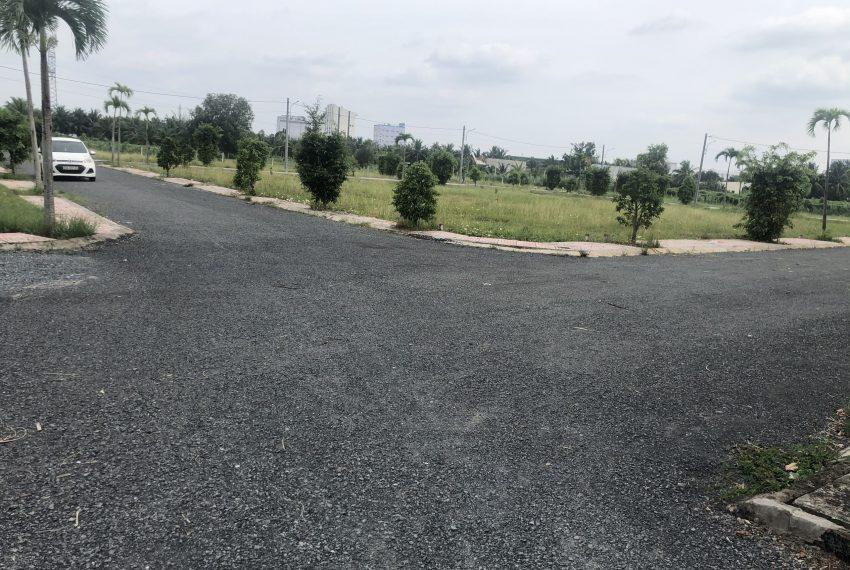 Đất KCN Tân Hương (5)