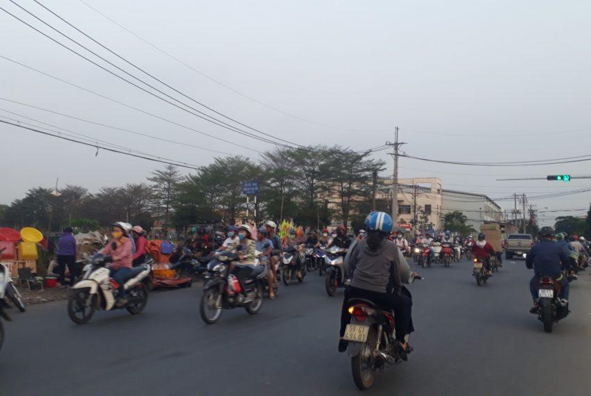 Đất KCN Tân Hương (6)