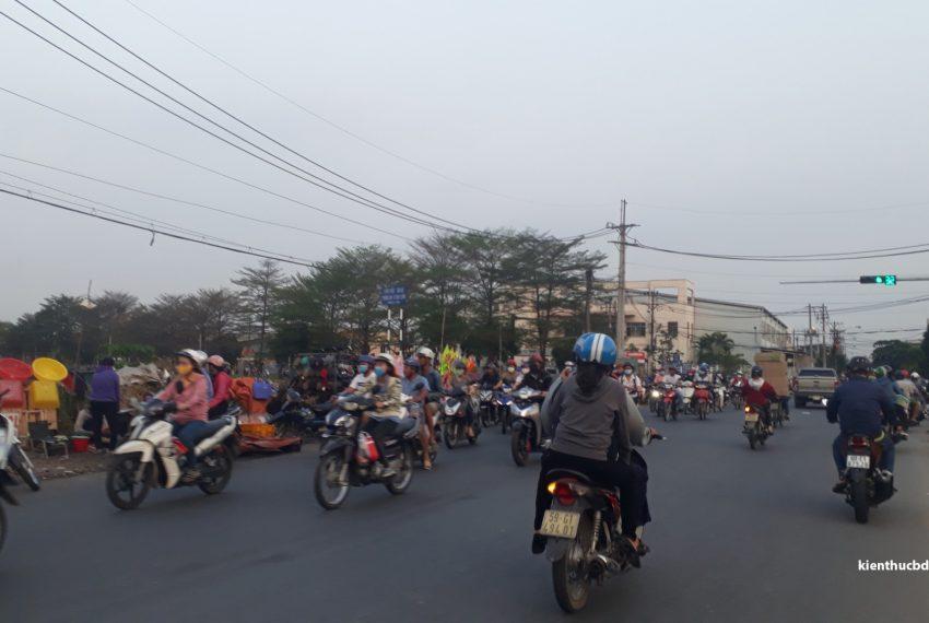 Đất KCN Tân Hương (6) QC ngang