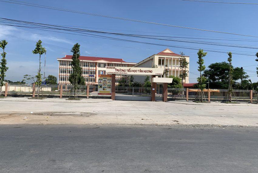 Đất KCN Tân Hương (9)