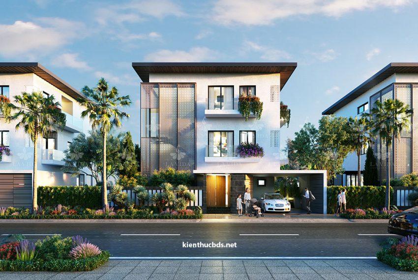 La Vida Residences (15)
