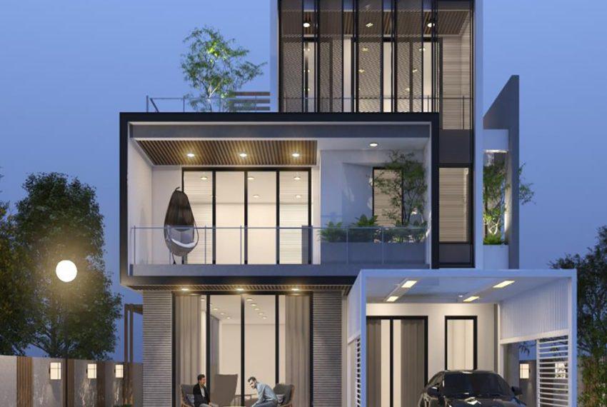 Takara Residence QC (2)