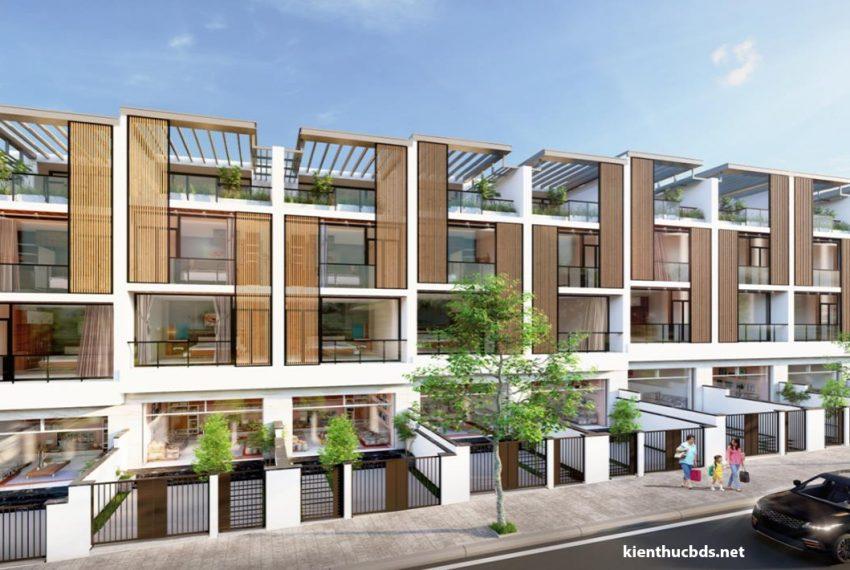 Takara Residence QC (3)