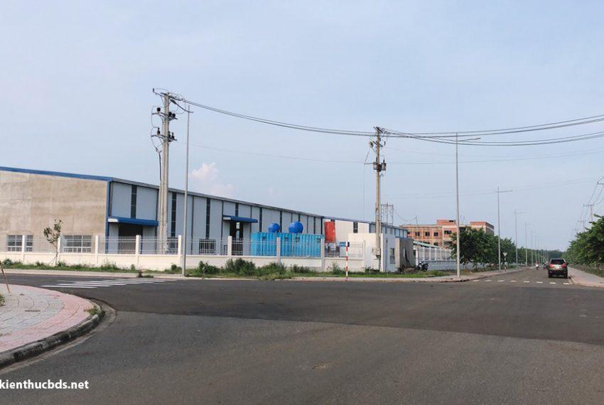 Đất Bà Rịa Vũng Tàu (2)